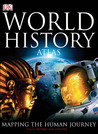 World History Atlas