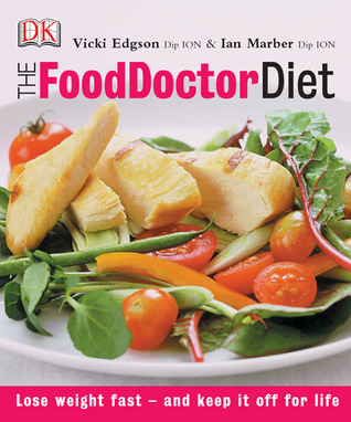 The Food Doctor Diet