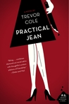 Practical Jean