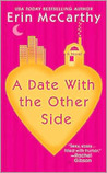 A Date with the Other Side (Cuttersville, #1)