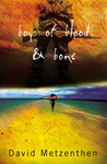 Boys of Blood & Bone