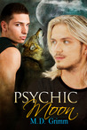 Psychic Moon (The Shifters #1)