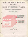 Story of the Formation of the Book of Mormon Plates