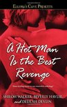 A Hot Man Is the Best Revenge
