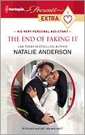 The End of Faking It