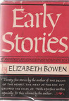 Early Stories