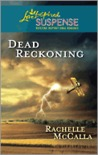 Dead Reckoning (Holyoake Heroes, #3)