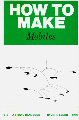 How to Make Mobiles