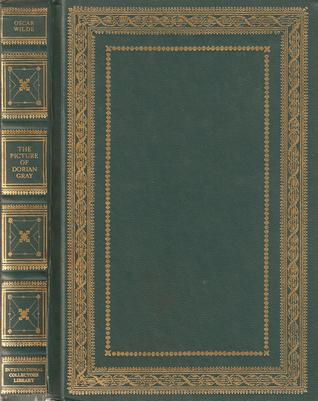 The Picture of Dorian Gray, with Selected Stories by Oscar Wilde