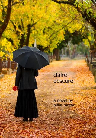 claire-obscure