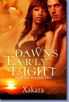 Dawn's Early Light (Psicorps, #2)