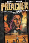 Preacher, Volume 2: Until the End of the World