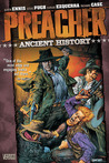 Preacher, Volume 4: Ancient History