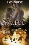 Snared (Phases, #7)