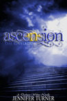 Ascension: The Revelation (Ascension Trilogy, #1)