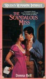 The Scandalous Miss