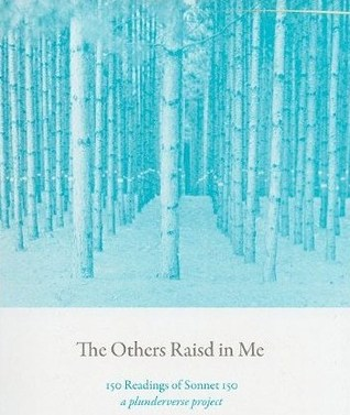 The Others Raisd in Me by Gregory Betts