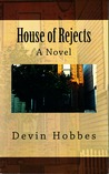 House of Rejects