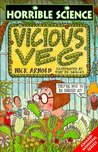 Vicious Veg (Horrible Science)