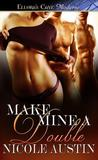 Make Mine A Double (Fantasy #2)