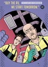 """""""Buy The RV, We Start Tomorrow."""": The A.V. Club's Guide To Breaking Bad"""