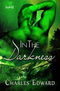 In the Darkness by Charles Edward