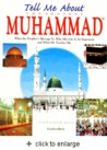 Tell Me About The Prophet Muhammad (Tell Me About)