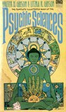Complete Illustrated Book Of The Psychic Sciences