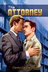 The Attorney (The Male Room, #2)