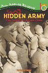 Hidden Army: Clay Soldiers of Ancient China