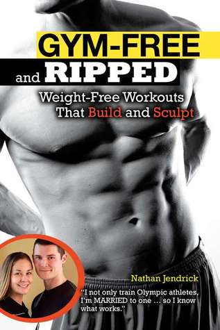 Gym-Free and Ripped