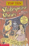 Shakespeare Stories (Top Ten)