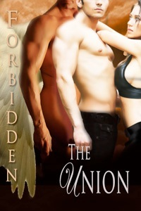 The Union (Forbidden, #3.5)