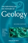 The Penguin Dictionary of Geology