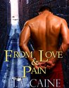 From Love and Pain