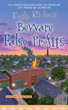 Beware False Profits (Ministry is Murder Mystery, #3)