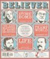The Believer, Issue 81
