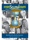 Every Second Counts: True Stories from Israel