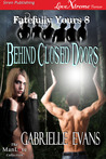 Behind Closed Doors (Fatefully Yours #8)
