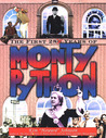 The First 28 Years of Monty Python, Revised Edition