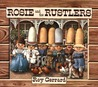 Rosie and the Rustlers