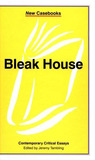 Bleak House: Contemporary Critical Essays (New Casebooks)