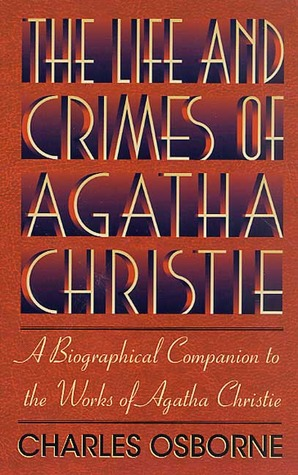 the life and works of agatha christie 2013-11-9 content life major works agatha christie was born agatha mary clarissa miller on september 15, 1890, in torquay, devon, in the southwest part of england the she.