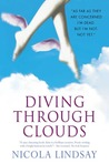 Diving Through Clouds