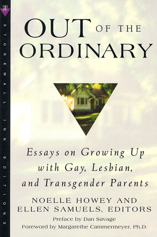 essays on growing up essays on growing up gxart essays on  out of the ordinary essays on growing up gay lesbian and