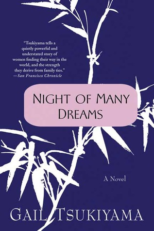 Image result for night of many dreams