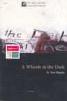 A Whistle in the Dark (Modern Plays)