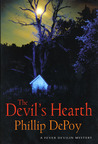The Devil's Hearth (Fever Devilin, #1)