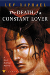 The Death of a Constant Lover (Nick Hoffman, #3)