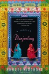 Darjeeling: A Novel